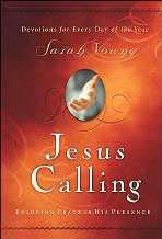 jesuscalling cropped