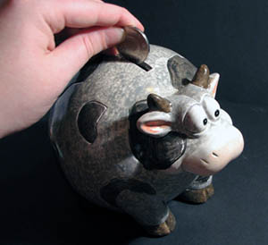 bank 1239661