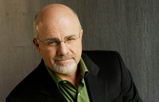 Ramsey: What Dave Ramsey Gets Wrong About Poverty