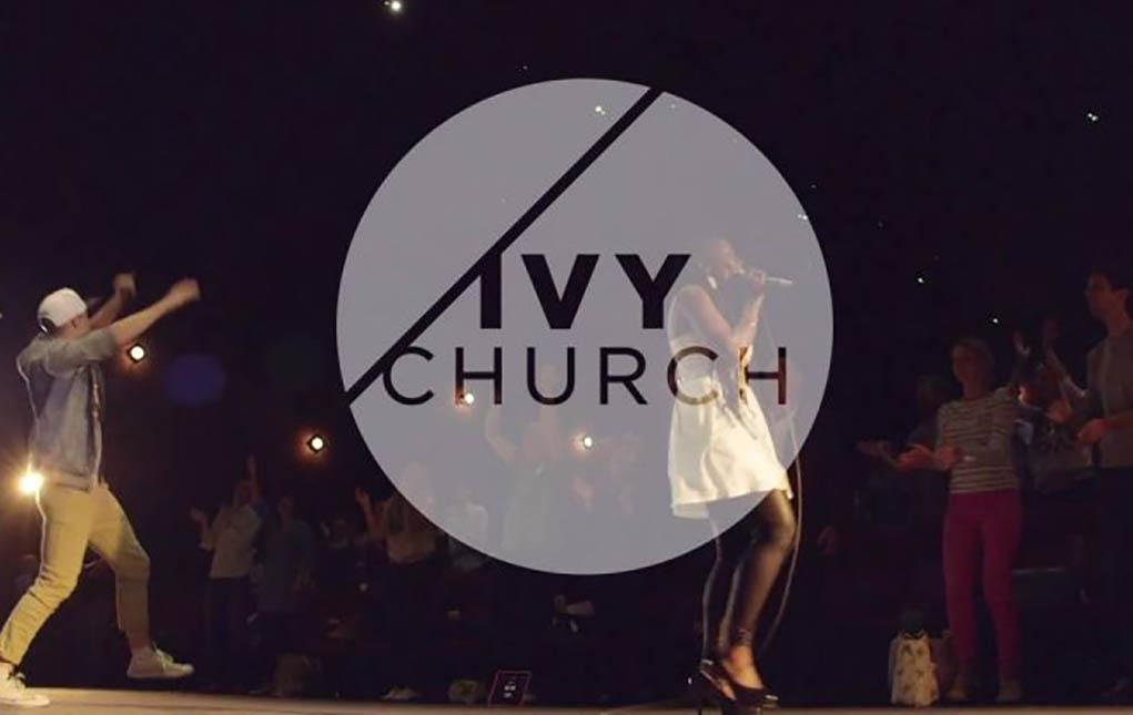 ivy_church