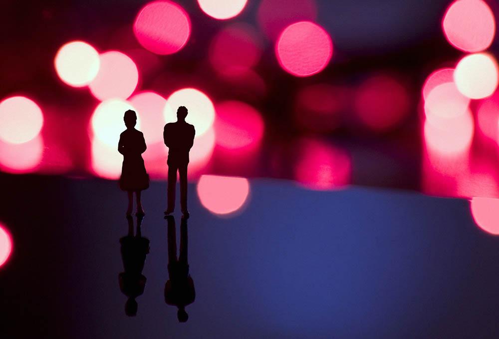 romantic-walk