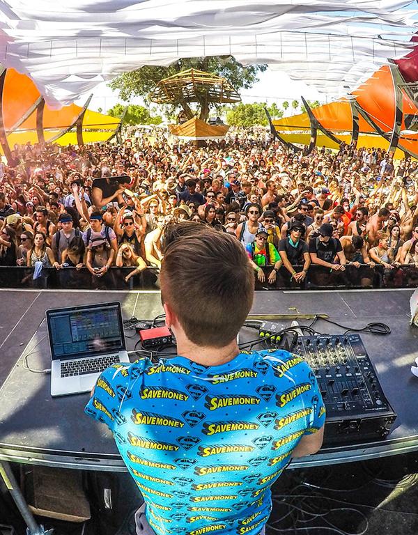 a84493482467 Pill testing urged after Australia s summer of music festival deaths