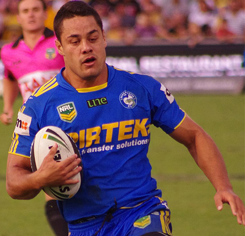 Rugby star facing potential prison time heads to YWAM | My