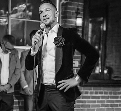 Hillsong Nyc Pastor Carl Lentz Fired Over Moral Failures My Christian Daily
